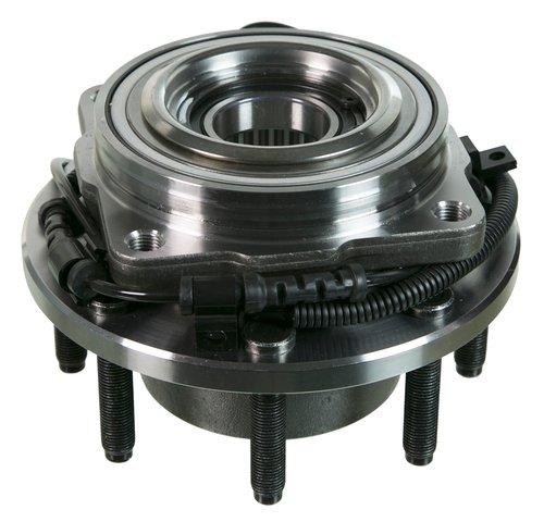 MOOG 515081 Wheel Bearing and Hub Assembly for sale  Delivered anywhere in USA