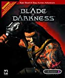Blade of Darkness - PC