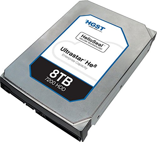 hgst-hgst-ultrastar-he8-8tb-35-128mb-7200rpm-sas-ultra-512e-ise-128mb-cache-12gb-s-internal-hard-dri