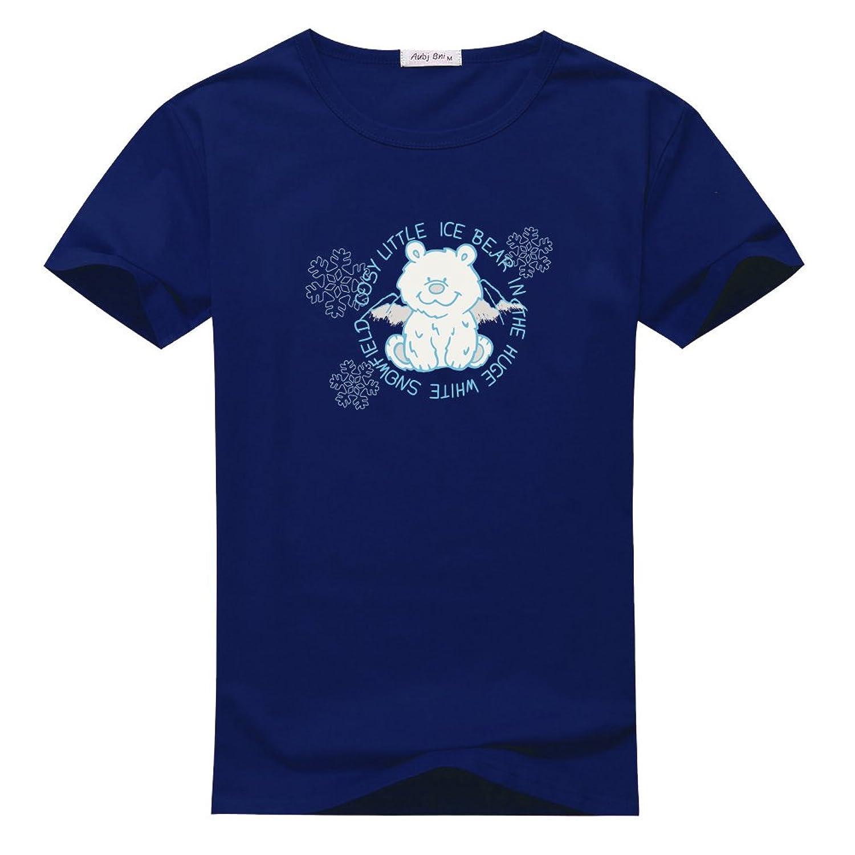 48 Brian Goodwin Mens T-shirts