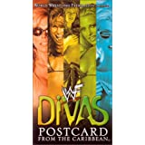 Wwf: Diva's - Postcard From Carribean