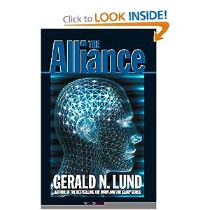 Alliance Gerald Lund