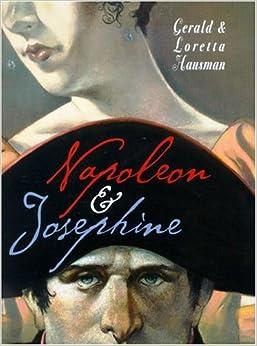 =DJVU= Napoleon & Josephine: The Sword And The Hummingbird. Complete masteres imagenes Digital Roster centro