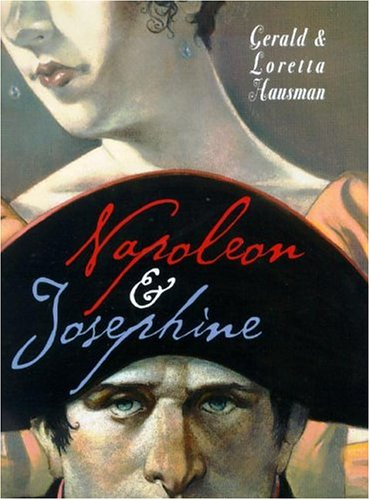 Napoleon & Josephine: The Sword And The Hummingbird