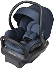 Maxi-Cosi Mico Max 30 Infant Car Seat - Nomad Blue