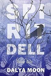 Spiritdell Book 2
