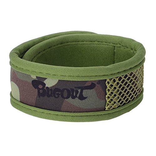 bugout-outdoor-insect-repellent-bracelet-adult-children-mosquito-insect-repellent-sticker-deet-free