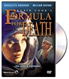 Formula For Death