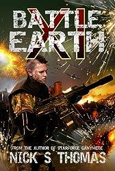 Battle Earth XI