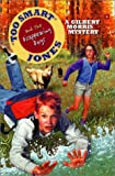 Too Smart Jones and the Disappearing Dogs, Gilbert Morris, 0802440274