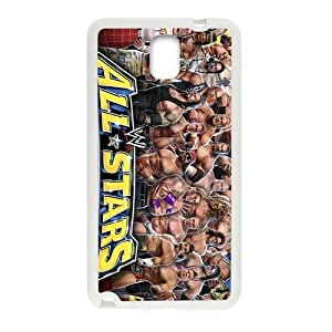 All stars robust muscles man Cell Phone Case for Samsung Galaxy Note3