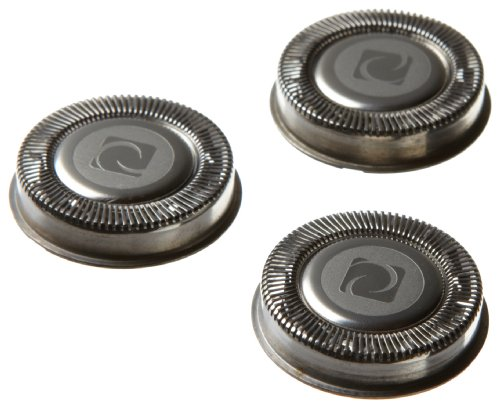pp 05 replacement rotary heads