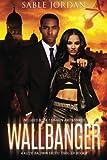 wallbanger includes book 1 shaken and stirred a kizzie baldwin erotic thriller volume 2