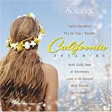 California Dreamin' by Piltch/Gibson (2007-05-01)