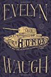 This trilogy spanning World War II, based in part on Evelyn Waugh's own experiences as an army officer, is the author's surpassing achievement as a novelist. Its central character is Guy Crouchback, head of an ancient but decayed Catho...