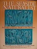 The Seaside Naturalist, Deborah A. Coulombe, 0137972423