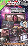 XPW: New Years Revolution [VHS]
