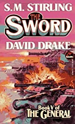 The Sword (The Raj Whitehall Series: The General, Book 5)