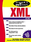 Schaum's Outline of XML