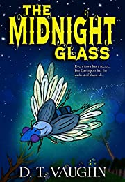 The Midnight Glass