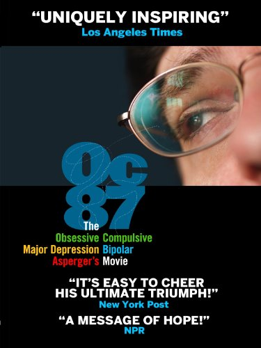 oc87the-obsessive-compulsive-major-depression-bipolar-aspergers-movie-amazon-exclusive