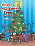 Chris Christmas Tree, Ronald Skowronek, 1483683621