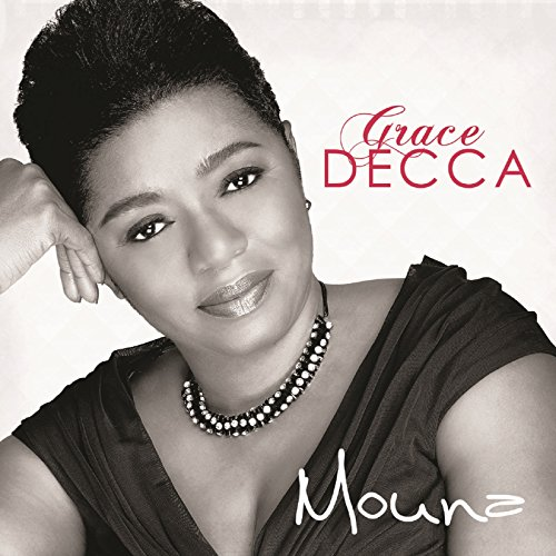 gratuitement grace decca mouna