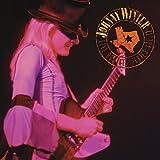 Live Bootleg Series Volume 12 (Original Recording Remastered/Limited Edition)