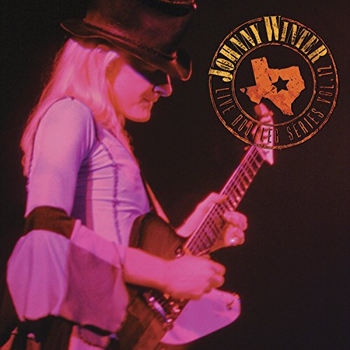Slide Switch 11 (Live Bootleg Series Volume 12 (Original Recording Remastered/Limited Edition))