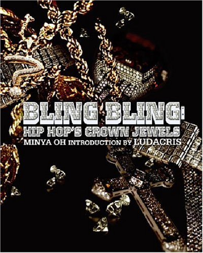 Search : Bling Bling: Hip Hop's Crown Jewels