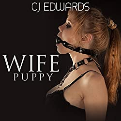 Wife Puppy