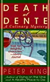 Death Al Dente, Peter King, 0312970382