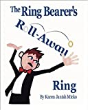 The Ring Bearer's Roll-Away Ring, Karen J. Micko, 1412025338