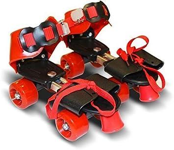 Roller Skates for Kids Age Group 4-12