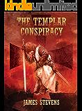 The Templar Conspiracy (English Edition)