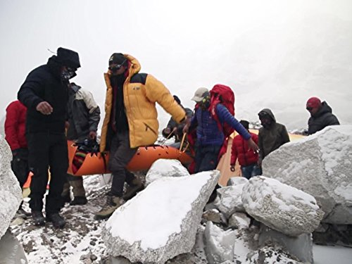death-on-the-mountain