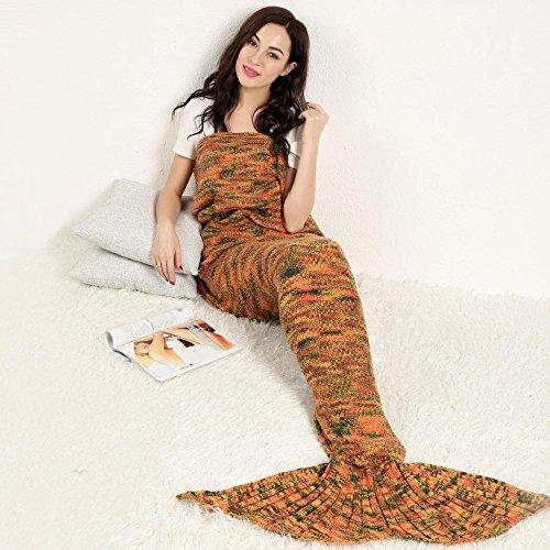 Pram Snuggle Bag Pattern - 8
