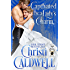Captivated by a Lady's Charm (Lords of Honor Book 2)