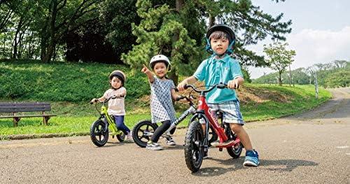 D-Bike Kix AL