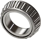 National 42687 Tapered Bearing Cone
