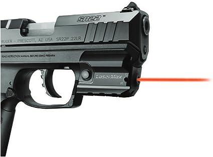 LaserMax LMS-RMSR product image 2