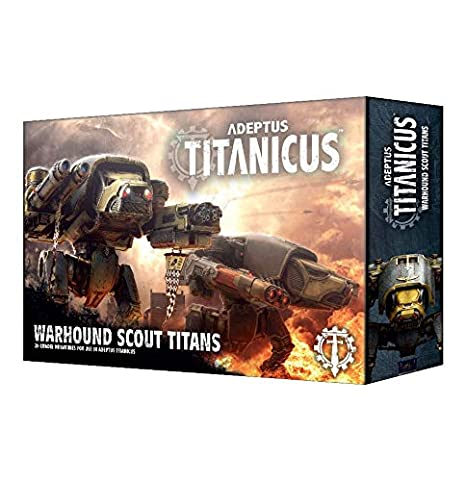 Légion Titanique - Les Tigres de Pan-Tang 51B4c2z5HoL._SX466_
