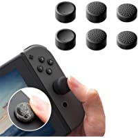 Grips Profesionales Compatible Con Nintendo Switch