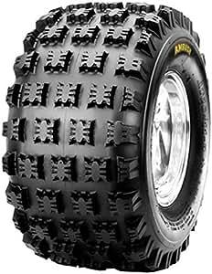 Cheng Shin C9309 Ambush Tire - Rear - 22x10x9 , Tire Size: 22x10x9, Rim Size: 9, Position: Rear, Tire Ply: 4, Tire Type: ATV/UTV, Tire Construction: Bias, Tire Application: All-Terrain TM073067G0 by Cheng Shin Tires