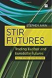 STIR Futures: Trading Euribor and Eurodollar futures