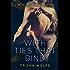 With Ties that Bind: A Broken Bonds Novel: Book Three