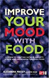 Improve Your Mood with Food