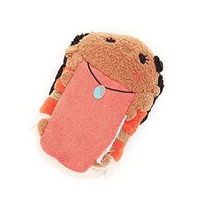 Tsum Tsum Disney Moana Mini - 3 1/2: Toys & Games