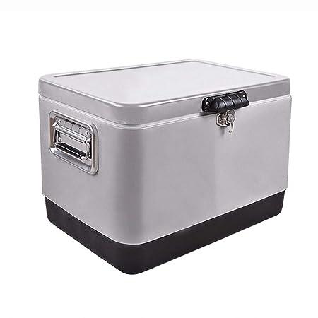 LIYANLCX Refrigerador de la Caja Refrigeradores Bolsas más Frescas ...