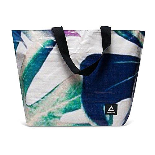 island breeze shoulder bag - 4